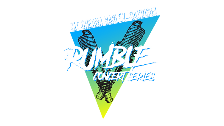2019.Rumble.Logo.png