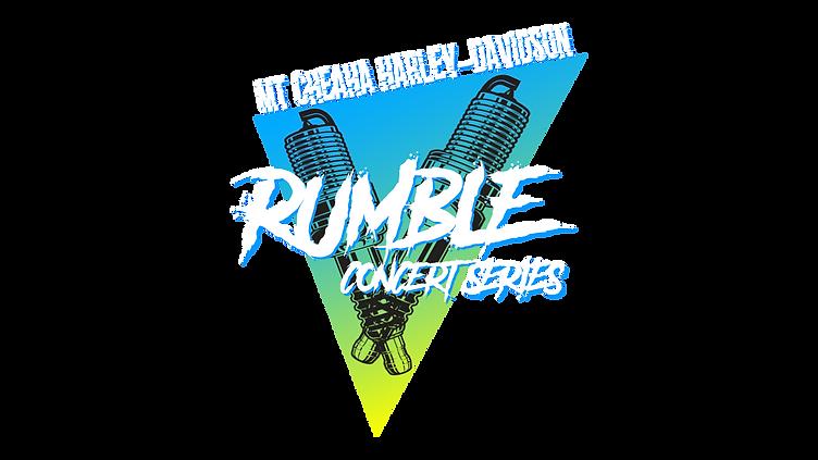 2019.Rumble.Logo.png