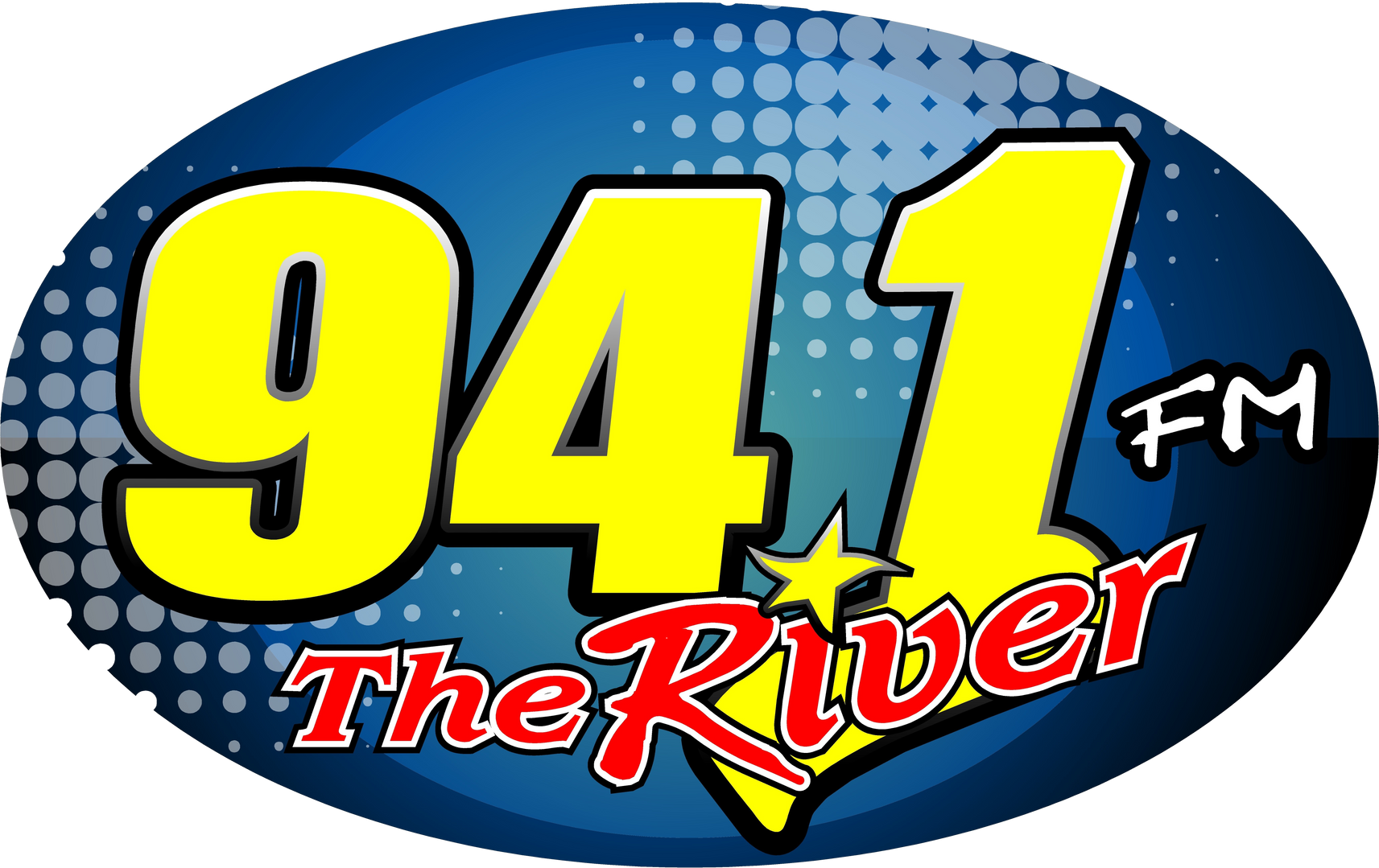 94.1 The River Logo.png