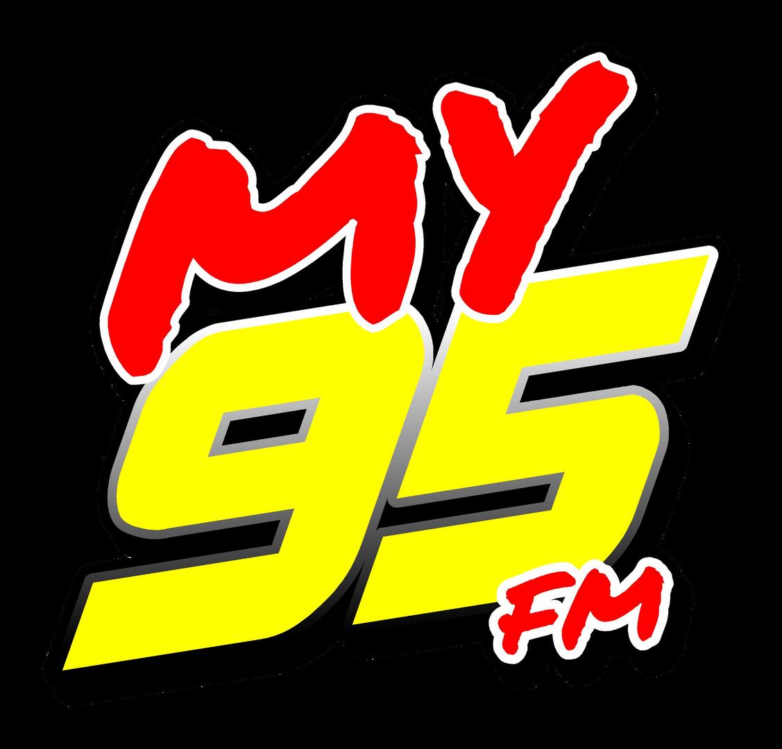 MY 95 logo.png