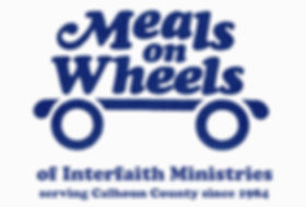 mealsonwheel logo copy (2).JPG