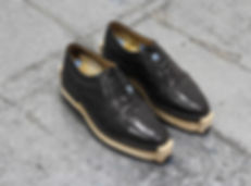 black shoes smaller2.jpg