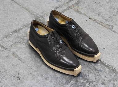 black shoes smaller2.jpg