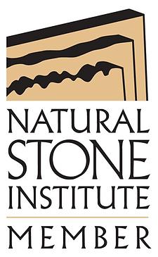 national stone institute member logo.PNG