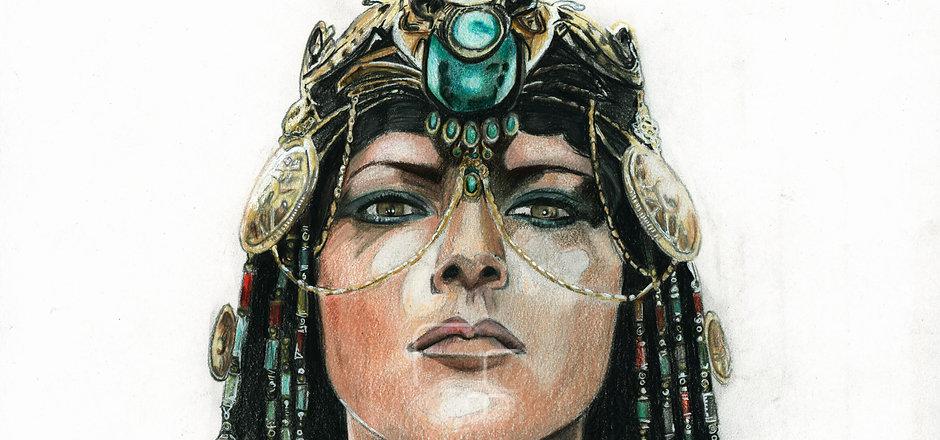AC - Origins - Cleopatra.jpg