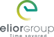 logo-elior-group-square.png