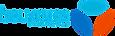 Bouygues_T%C3%A9l%C3%A9com_edited.png
