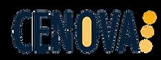 Logo CENOVA _fond_transparent.png