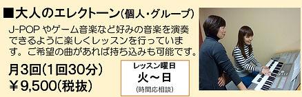 大人のレクトーン.jpg