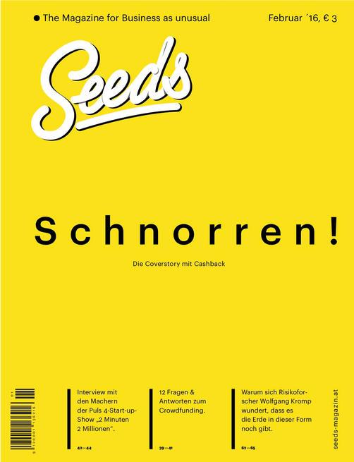 Seeds_Cover1.jpg
