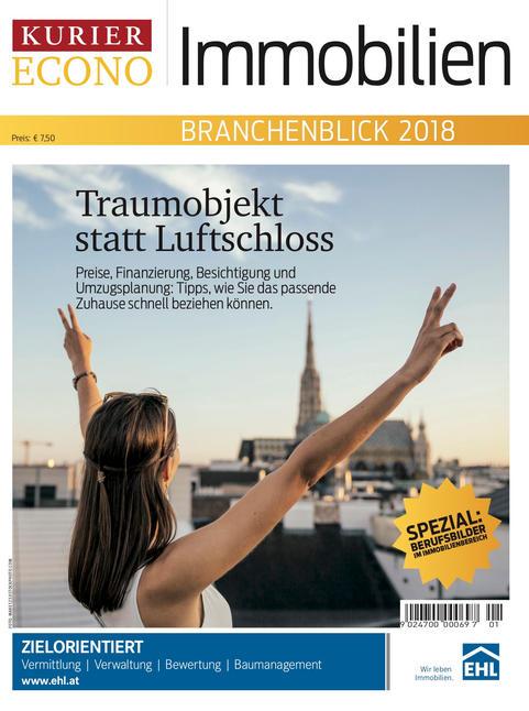 Kurier_Immobilien Magazin.jpg