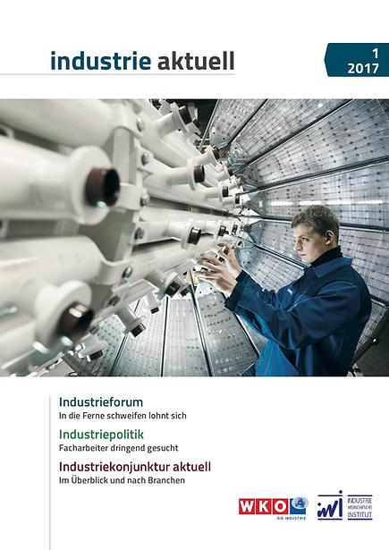 Industrie Aktuell 1.jpg