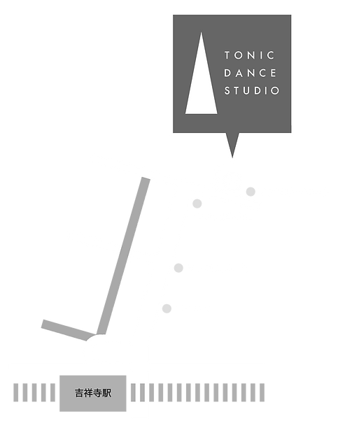 tonicds hp map.png