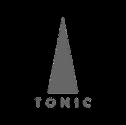 tonic logo gray.png