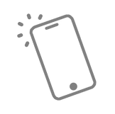 free clean icon4.png