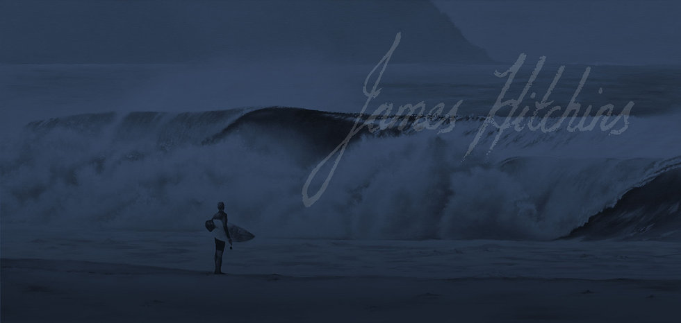 surf-Parallax-shot-blue.jpg