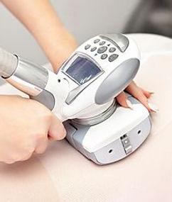 lpg-body-correction-treatment_106390-238
