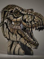 T-Rex Dinosaur, by Buckley