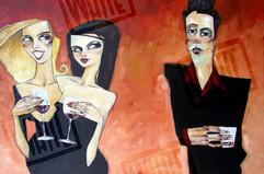"""Dibbs"", by Todd White"