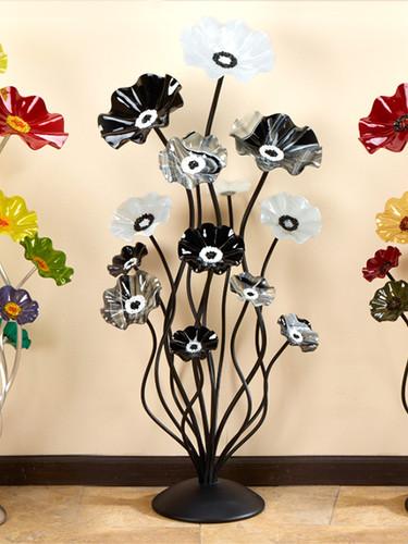 Large Floor Bouquets (13 flowers each)