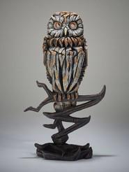 Owl, by Buckley