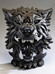 Wolf, by Buckley