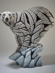 Polar Bear, by Buckley