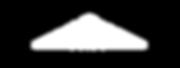 cmc-final-logo-05-3 (1).png