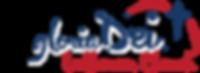 GDei-Website-Logo_logo.png