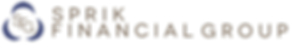 logo-color-small.png