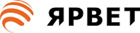 логотип горизонтальный русский9.png