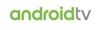 android-tv-logo-png-2.png