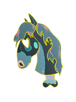 Eye Heart You (Pony)