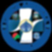 logo-croce-trasparente.png
