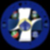 LOGO CROCE AZZURRA_sito-01.png