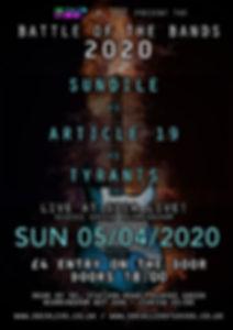 BOTB 20 Poster 05 04 20.jpg