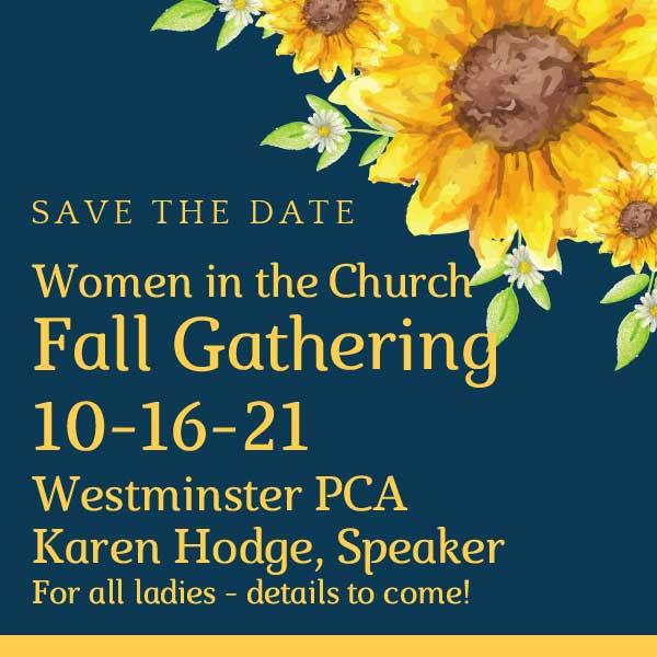 Fellowship-WIC-Fall-Retreat-Save-Date.jpg