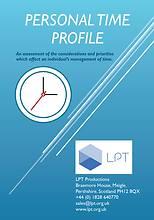 TimeProfile_edited.png