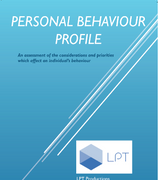PersonalBehaviourProfile_edited_edited.p