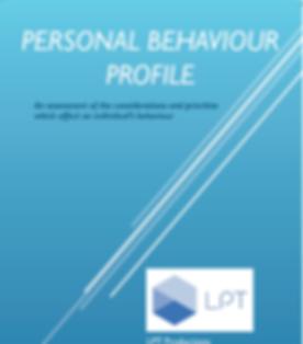 PersonalBehaviourProfile_edited_edited.p