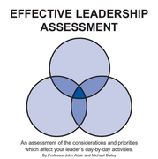 EffectiveLeadershipAssessment_edited.png