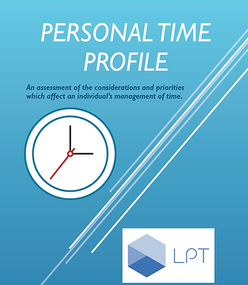 TimeProfile_edited_edited.png