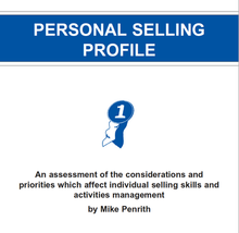 PersonalSellingProfile_edited.png