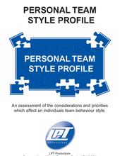 TeamStylesProfile.png