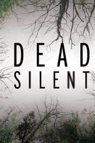 Dead-Silent.jpg