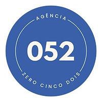 logo 052.jpg