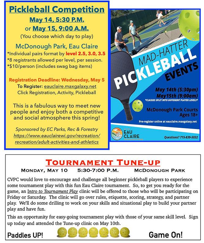 May City Tournament.jpg