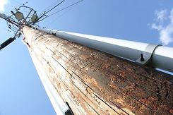 telephone-pole-vpr-dobbs-20140808.jpg