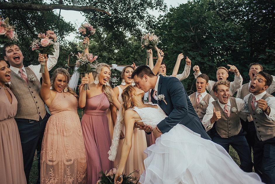 North Carolina Wedding_-33_websize.jpg