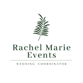 RME%20New%20Logo%202%20%20(1)_edited.png